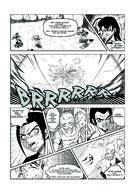 My Destiny  : Chapitre 16 page 25