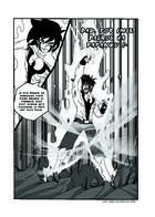 My Destiny  : Chapitre 16 page 5