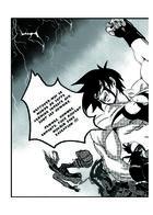 My Destiny  : Chapitre 16 page 7