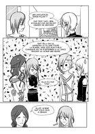 Honoo no Musume : Chapitre 2 page 3