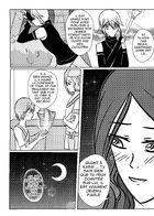 Honoo no Musume : Chapitre 2 page 8