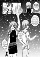 La Fille du Feu : Chapitre 2 page 16