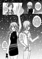 Honoo no Musume : Chapitre 2 page 16