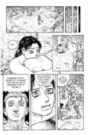 Zealot : Terre Battue : Chapitre 1 page 20