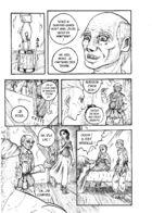 Zealot : Terre Battue : Capítulo 1 página 5