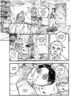 Zealot : Terre Battue : Chapitre 1 page 6