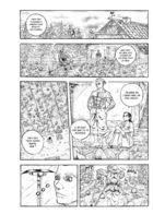 Zealot : Terre Battue : Chapitre 1 page 8