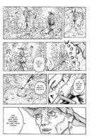 Zealot : Terre Battue : Chapitre 1 page 9
