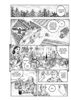 Zealot : Terre Battue : Chapitre 1 page 10