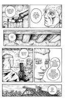 Zealot : Terre Battue : Chapitre 1 page 11