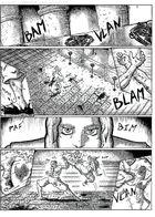 Zealot : L'héritage d'une Philo. : Chapitre 1 page 1