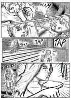 Zealot : L'héritage d'une Philo. : Chapitre 1 page 2