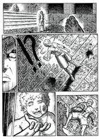Zealot : L'héritage d'une Philo. : Chapitre 1 page 3