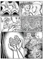 Zealot : L'héritage d'une Philo. : Chapitre 1 page 4