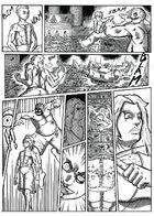 Zealot : L'héritage d'une Philo. : Chapitre 1 page 5