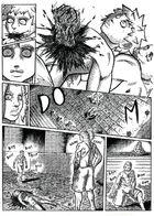 Zealot : L'héritage d'une Philo. : Chapitre 1 page 6