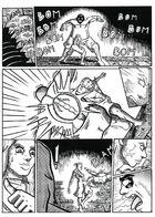 Zealot : L'héritage d'une Philo. : Chapitre 1 page 7