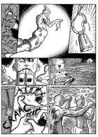 Zealot : L'héritage d'une Philo. : Chapitre 1 page 8
