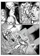 Zealot : L'héritage d'une Philo. : Chapitre 1 page 9