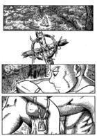 Zealot : L'héritage d'une Philo. : Chapitre 1 page 10