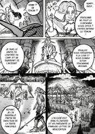 Zealot :Le Procès d'Astrid : チャプター 1 ページ 6