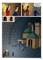 Le livre noir : Chapitre 4 page 2