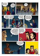 Le livre noir : Chapitre 4 page 3