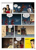 Le livre noir : Chapitre 4 page 4