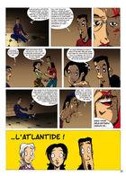 Le livre noir : Chapitre 4 page 5