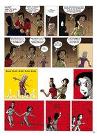 Le livre noir : Chapitre 4 page 10