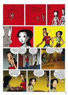 Le livre noir : Chapitre 4 page 11