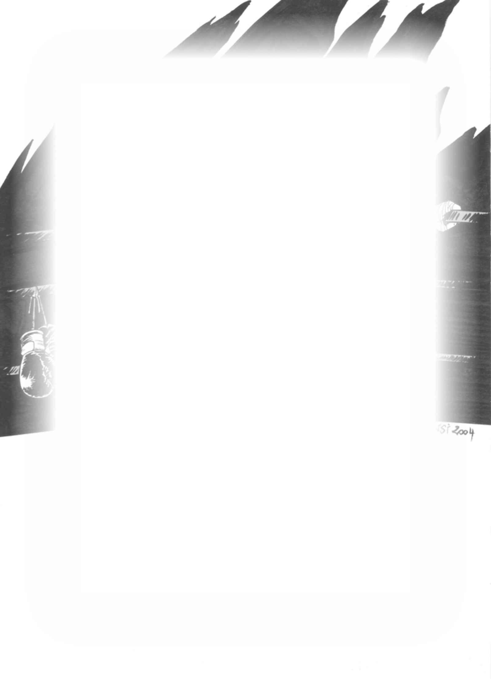 Dark Eagle : チャプター 1 ページ 1