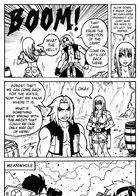 Ryak-Lo : Глава 62 страница 5