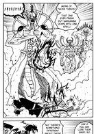 Ryak-Lo : Глава 62 страница 6