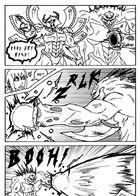 Ryak-Lo : Глава 62 страница 7