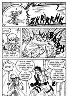 Ryak-Lo : Глава 62 страница 8