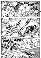 Ryak-Lo : Глава 62 страница 9