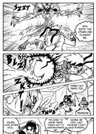 Ryak-Lo : Глава 62 страница 10