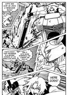 Ryak-Lo : Глава 62 страница 13