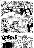 Ryak-Lo : Глава 62 страница 14