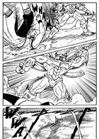 Ryak-Lo : Глава 62 страница 15