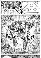 Ryak-Lo : Глава 62 страница 17