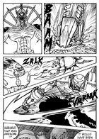Ryak-Lo : Глава 62 страница 18