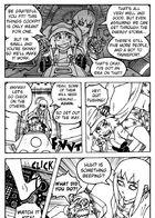Ryak-Lo : Глава 62 страница 19