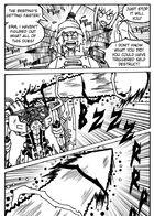 Ryak-Lo : Глава 62 страница 20