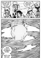 Ryak-Lo : Глава 62 страница 21