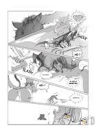 BKatze : Chapitre 11 page 29