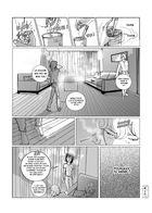 BKatze : Chapitre 11 page 3