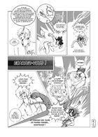 BKatze : Chapitre 11 page 9