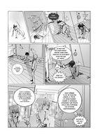 BKatze : Chapitre 11 page 12
